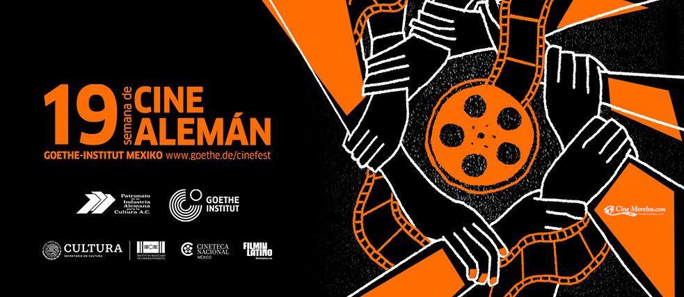 12 semana cine aleman 2020 morelos cine cuernavaca
