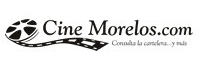 CineMorelos.com logo