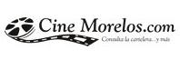 CineMorelos.com logo