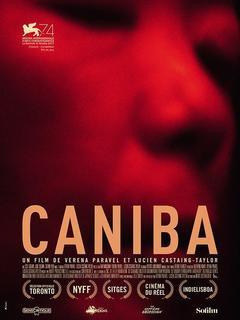 Caniba